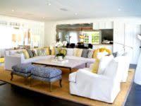 best home interior blogs best home design myfavoriteheadache com