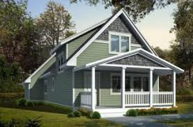 Bungalow House Plans Lone Rock by Bungalow House Plan Lone Rock Floor House Plans 69205