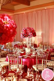 138 best receptions images on pinterest wedding indian weddings