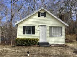 Little Cottages For Sale by Mashpee Real Estate Mashpee Ma Homes For Sale Zillow