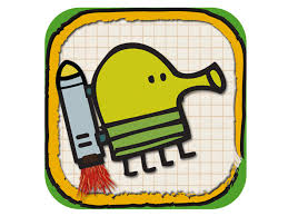 doodle jump free no like doodle jump you ll these ios techradar