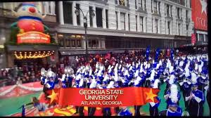 state thanksgiving day parade fail
