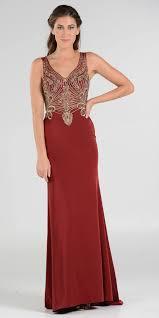 poly usa dresses by discountdressshop com
