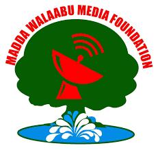 Oromo Flag January 2015 Advocacy For Oromia