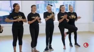 dance moms season 3 episode 2 new reality dance moms season 7 episode 24 there s a new team in town part 2 hq