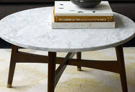 Coffee Tables Ebay Coffee Tables Ebay Large Size Of Wooden Tabl On New Handmade