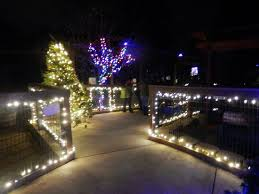 folsom zoo christmas lights 2017 train coming into the station picture of folsom city zoo sanctuary