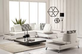 Furniture Gorgeous Biglots Furniture For Home Furniture Ideas - Big lots furniture living room tables
