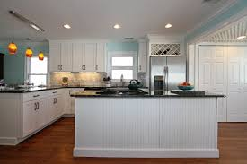 Kitchen Design Nj by The Most Cool Kitchen Design Nj Kitchen Design Nj And Scandinavian