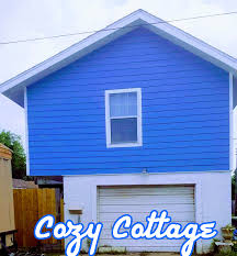 cozy cottage u2013 galveston beach rentals