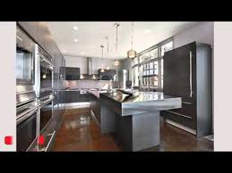 Stainless Steel Kitchen Shelves by Kitchen And Remodeling Stainless Steel Kitchen Shelves Youtube