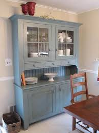 fall cleaning with custom barnwood furniture