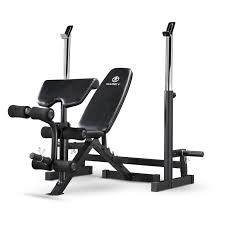 body champ olympic weight bench bcb5860 bench decoration