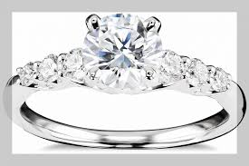 wedding rings dallas wedding ring big diamond wedding rings dallas big diamond