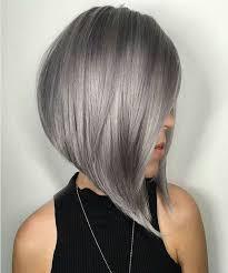 aline womens haircut 181 best short hairstyles images on pinterest hair cut short