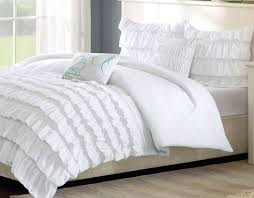 Luxury White Bed Linen - bedding set white luxury bedding empowered luxury queen bed