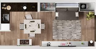transforming space saving furniture resource furniture resource furniture canada space reinvented