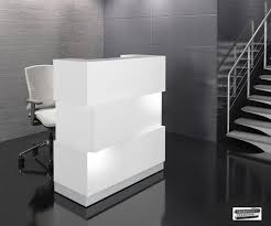 Reception Counter Desk by Zen U2013 Call 01274 675515 For Special Offer Price Reception Counters