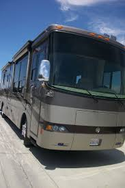 the 25 best diesel motorhomes for sale ideas on pinterest