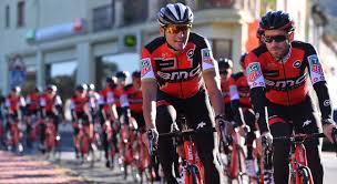 bmc switzerland performance bikes
