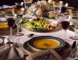 seder dishes gluten free passover seder recipes