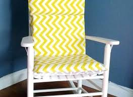 Rocking Chair Cushion Nursery Nursery Rocking Chair Walmart Nursery Rocking Chair Rocking Chair