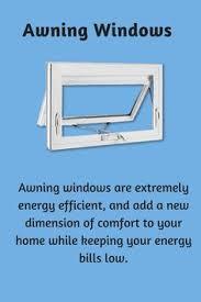 Most Energy Efficient Windows Ideas Milwaukeewindows Awning Windows Awning Windows Milwaukee
