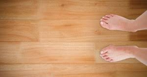 hardwood floor care tips for conscientious homeowners