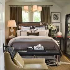 the 25 best masculine bedrooms ideas on pinterest masculine
