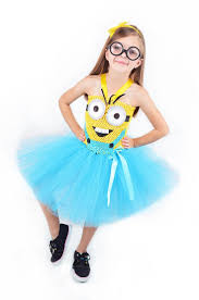 Minion Halloween Costume For Girls by The 25 Best Minion Costume Ideas On Pinterest Minions 2014