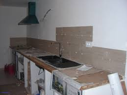 carrelage cuisine mur fraîche cuisine équipée avec carrelage cuisine mur deco cuisine