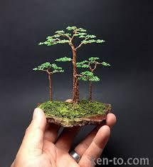 best 25 tree sculpture ideas on wire tree sculpture