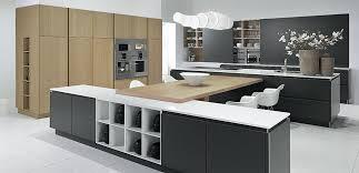 best kitchen designs redefining kitchens kitchen extraordinary futuristic kitchen desk dining table