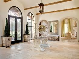mediterranean designs irresistible mediterranean entrance designs that will invite you