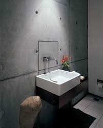 attractive and modern bathroom sink u2014 the homy design