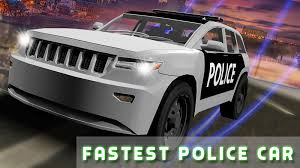 undercover police jeep police chase street crime 3d android apps on google play