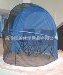 tent chair cing chair tent kt ct00011 kingtra china manufacturer