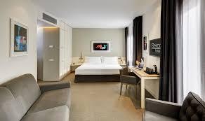 hotel chambre familiale barcelone sercotel amister hotel barcelona barcelone tarifs 2018
