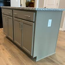 spray paint kitchen cabinets plymouth kitchen cabinet refinishing duxbury ma cabinet painters