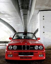 bmw e30 328i for sale 536 best e30 images on car bmw cars and bmw e30 m3