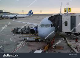 Jfk Terminal Map Newark Airport Jetblue Terminal Address The Best Airport In The