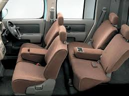 nissan cube z11 australia the world u0027s best photos of interior and z11 flickr hive mind
