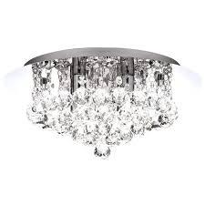 Bathroom Ceiling Lighting Fixtures by Bathroom Ceiling Heat Lamp Fixtures 1000 Bathroom Design Ideas