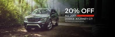 lexus dealer dayton ohio new carlisle chrysler jeep dodge chrysler dodge jeep ram