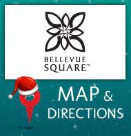 bellevue square santa photos