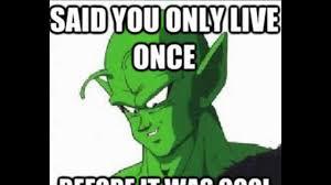 Popo Meme - meme s i made 1 youtube