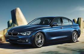 3 series bmw review 2018 bmw 3 series review global cars brands