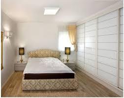 deco porte placard chambre porte placard coulissante sur mesure deco maison moderne