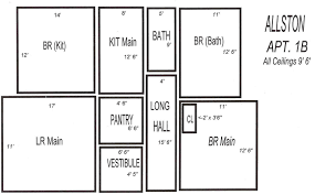 3 bedroom house floor plan dimensions u2013 home ideas decor