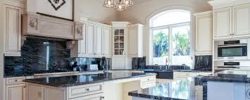 kitchen cabinets grand rapids 5 reasons to repaint your kitchen cabinets painters grand rapids